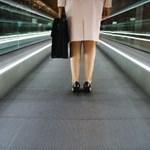 10 jótanács egyedül utazó nőknek