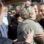 Az Orbán-levél nemcsak pénzgyűjtés, hanem kampány, amivel magához láncol a Fidesz