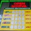 Megint nem volt ötös a lottón, őrületes már a nyereményalap