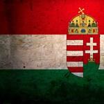 Nem árthatnak a magyar nyelvnek Ukrajnában