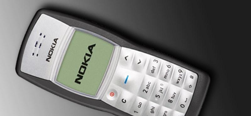 Sosem fogja kitalálni, melyik a világ legkelendőbb telefonja
