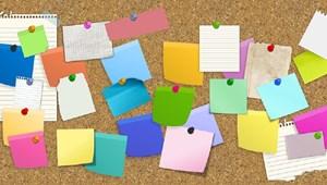 Mit jelent a besorolási döntés? Olvasói kérdésre válaszolunk
