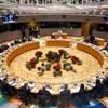 EU-büdzsé: egy kevésbé jó, egy rossz és egy nagyon rossz forgatókönyv van