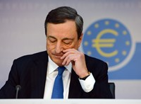 Beszólt Orbán elvbarátainak az európai főbankár