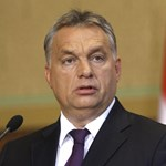 Kétórás volt Orbán brüsszeli raportja, politikailag kényes ügyekről beszéltek