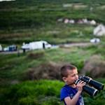 Átment a Gyöngyöspata-jelentés: hibázott a Jobbik és az LMP is