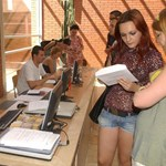 Egyetemi és főiskolai nyílt napok december 6-tól 12-ig