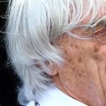 Három nagydíjat is törölhetnek a Forma–1-ből jövőre