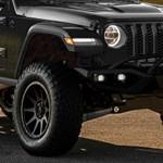 Ez a Jeep olyan erős lett, mint a legújabb Ferrari hiperautó