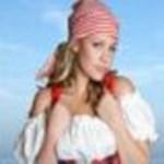 Randi szolgáltatást a PirateBay-nél: társkereső kalózoknak?