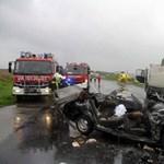 Miért vár 17 percet egy mentőhelikopter egy életveszélyes sérülttel?