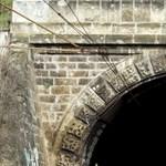 És akkor a Déli pályaudvar átépítői bedobták a nagy álom tervét