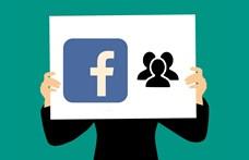 Valamire készül a Facebook, különleges csapatot épít