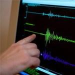 25 éve nem volt ilyen erős földrengés Magyarországon