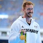 Dárdaiék védtek meg egy német bajnokot