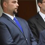 Fegyelmit indít Toroczkai ellen a Jobbik