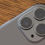 Nagyon nem olyan lehet az összecsukható iPhone, mint amire számítanak a rajongók