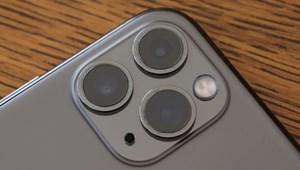 Az iPhone-ok is megkaphatják az androidos mobilokban használt kamerarendszert