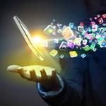 Google, Apple: dőlnek a milliárdok a fejlesztőkhöz