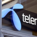 1+99 GB-os mobilnetes csomagot vezetett be a Telenor