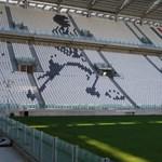Balesete volt a Juventus brazil szélsőjének