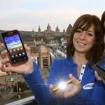 Galaxy Note 10.1 - nincs megjelenési dátum