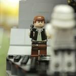 Lego videó még sosem volt ennyire szomorú