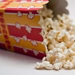 Programajánló: ezekért a filmekért érdemes a héten moziba menni
