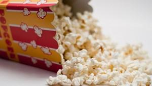 Programajánló a hétre: ezt a három filmet nézik legtöbben a mozikban
