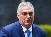 Az olasz szélsőjobboldal egyik vezetőjével tárgyalt Orbán és Novák Katalin