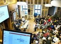 Policy Solutions: a magyar politikában az hozhat változást, ha beüt a válság