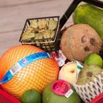 Megállapodtunk Ghánával, a trópusi gyümölcs lehet a nagy magyar üzlet