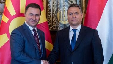 """""""Magyarország megnyitja határait a menekültek előtt. Elképesztő..."""""""