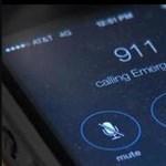 Téves vészhívások százai érkeztek egy Apple-szervizből