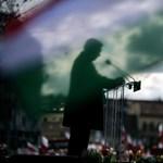 Tagesspiegel: Orbán egy autoriter demagóg