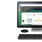 Pár ezer forint csupán az androidos mini-PC