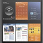 Xperia X1: okostelefon kérdőjelekkel
