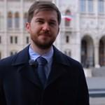 Petíciót indít a Momentum, hogy csak 8 évig lehessen valaki miniszterelnök