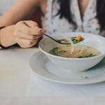 Iskolai étkeztetés a nyári szünetben: mikor kell igényelni?