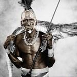 A világ legszebb utazási fotói 2012-ben - Nagyítás-fotógaléria