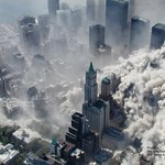 Spielberg sorozata 2001. szeptember 11-éről
