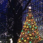 Kiállítás a karácsony történetéről