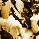 Óvakodj a jégkrémtől! – nagy nyári fagyiteszt