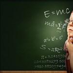 Izgalmas matekfeladat, ami sokakon kifoghat. Nektek menne?