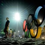 Örülhetnek a brazilok, hazai siker született strandröplabdában