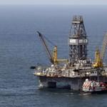 Katar kilép az OPEC-ből