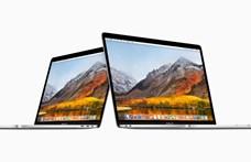 Nem biztos, hogy jó ötlet most MacBookot venni, újak jöhetnek