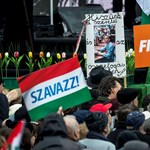 Perrel derítené ki az Átlátszó, mire adott 170 milliót a kormány kedvenc civiljeinek a Szerencsejáték Zrt.
