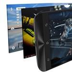 Új ASUS-telefon: elképesztő specifikációk, meglepően kedvező ár