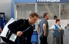 Szuperkupa: Neuer megérti, hogy sok Bayern-szurkoló lemondta a budapesti utat